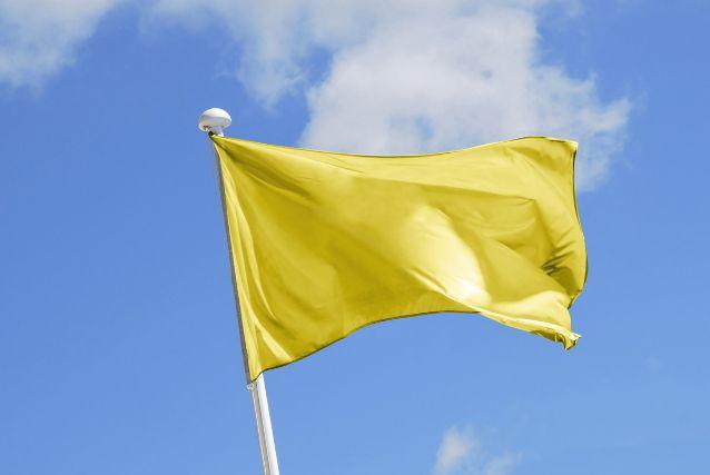 校旗の修理・見積もりは旗頭にもこだわる専門店へ!校旗に使用される生地の種類